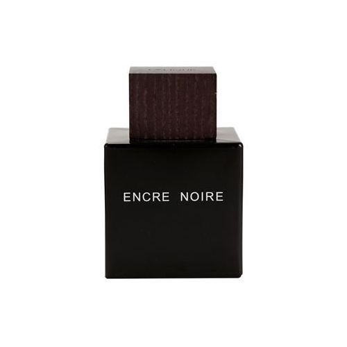 Lalique  encre noire for men tester 100 ml woda toaletowa