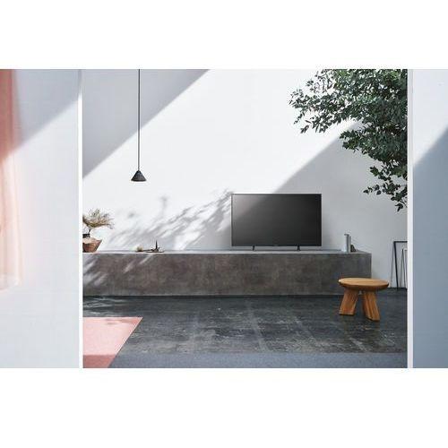 TV LED Sony KDL-55XE7005. Najniższe ceny, najlepsze promocje w sklepach, opinie.