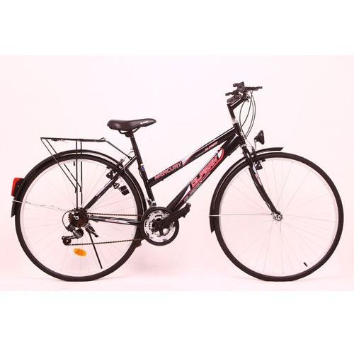 Rower miejski Olpran Mercury 28