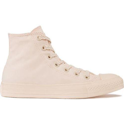 c6af8bbf236e8 Damskie obuwie sportowe Producent: Converse, Producent: Puma, Kolor ...