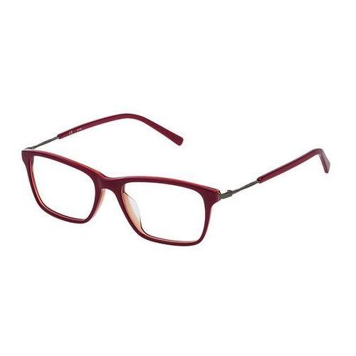 Sting Okulary korekcyjne vst067 0acd