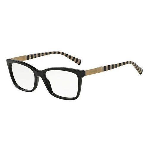 Giorgio armani Okulary korekcyjne  ar7081 5429