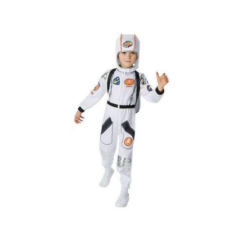 Kostium astronauta dla chłopca - roz. m marki Rubies