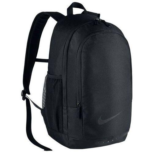 Nike Plecak ba5427-010