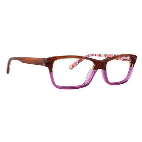 Okulary korekcyjne vb aster kids pxb marki Vera bradley