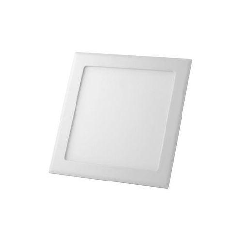 Nedes lpl211 - led oprawa wpuszczana led/6w/85v-265v biały