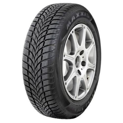 Maxxis MA-PW 205/50 R16 91 H