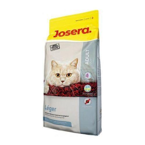 Josera Emotion Leger Adult Cat 400g (4032254740308)