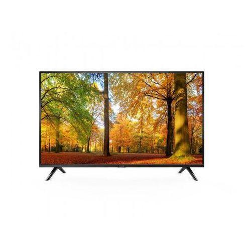 TV LED Thomson 32HD3301