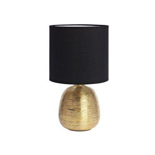 Lampa stołowa OSCAR - 107068 - Markslojd - Sprawdź kupon rabatowy w koszyku (7330024571891)