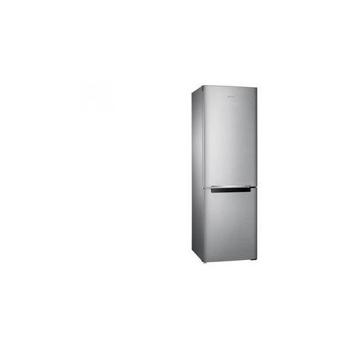 Samsung RB33N300NSA