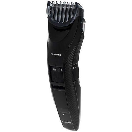 Panasonic ERGB51K503