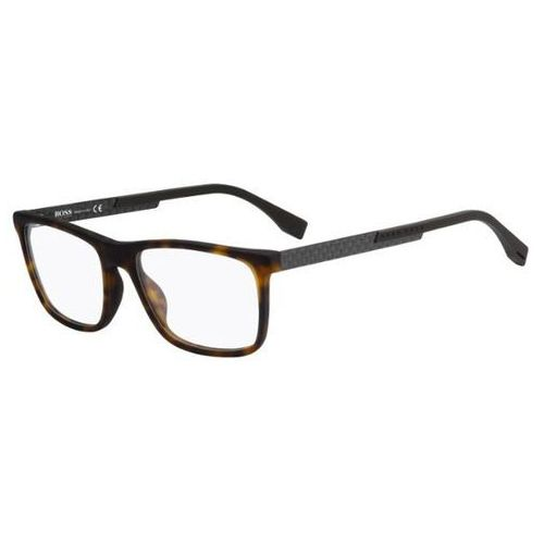 Okulary Korekcyjne Boss by Hugo Boss Boss 0733 KD2