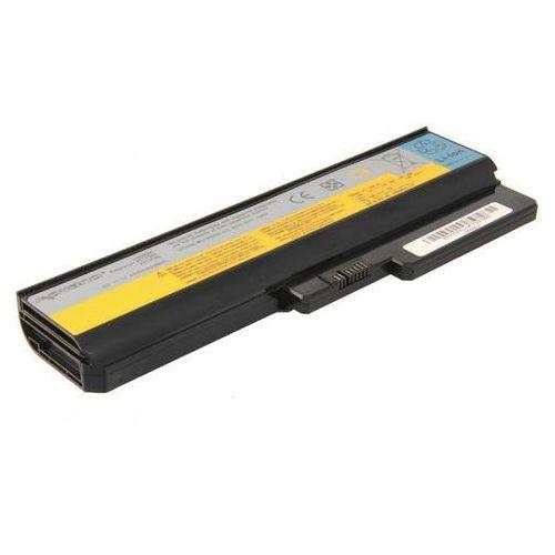 Movano Bateria lenovo ideapad g450, g530, g550