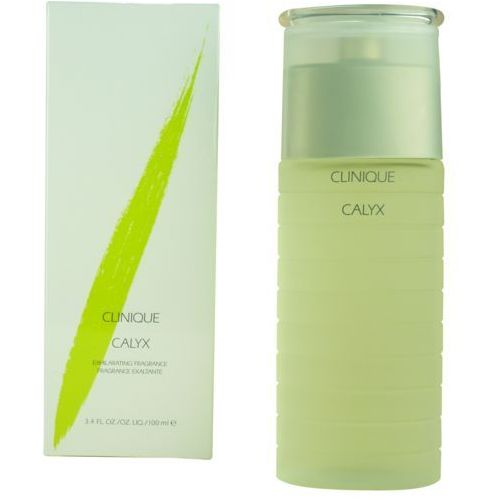 Clinique Calyx Woman 100ml EdP