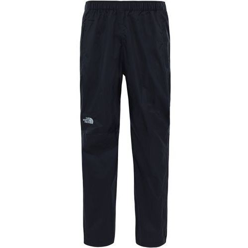 Spodnie The North Face Venture 2 T92VD4JK3, kolor czarny