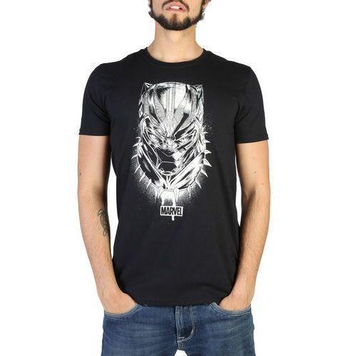 Marvel T-shirt koszulka męska - rbmts242-33