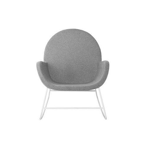 Krzesło Liva