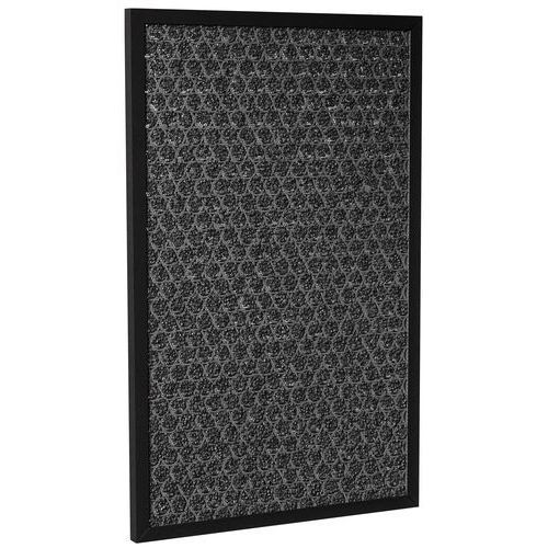 Uz-hd6df , filtr węglowy do modeli: ua-kil80e-w, ua-kil60e-w, kc-d60euw, ua-hd60e-l marki Sharp