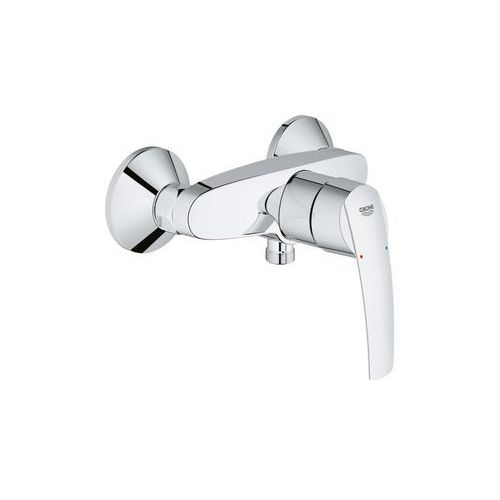 Bateria Grohe Grohe start 32279001 (chrom) 32279001