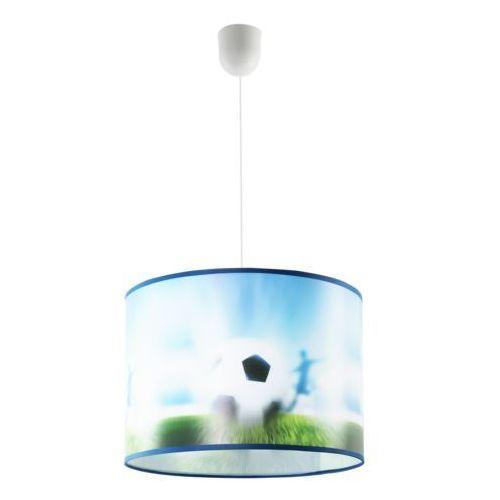 Lampa wisząca World Cup B, LAM647/B