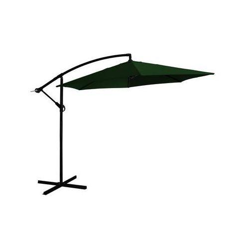 Parasol ogrodowy 300 cm JUMI