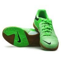 Nike Buty 525175 303 zielone