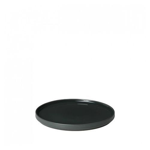 Talerz deserowy 20cm Blomus MIO ciemnozielony