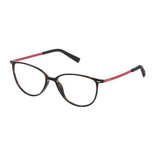 Okulary korekcyjne vst071 0978 marki Sting