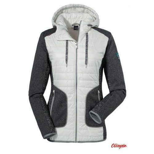 Kurtka zimowa schoffel la paz2 hybrid jacket 1140 2019 marki Schöffel