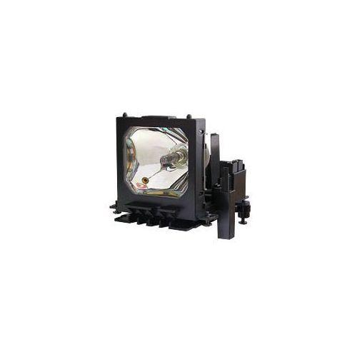 Lampa do CHRISTIE WX7K-M - oryginalna lampa z modułem, 003-100856-01