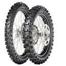 Dunlop geomax mx 33 ( 100/90-19 tt 57m tylne koło ) (5452000743473)