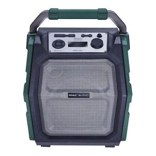 Kenwood System audio mac mrs 555 mobile soundstation mrs 555 mobile soundstation - odbiór w 2000 punktach - salony, paczkomaty, stacje orlen
