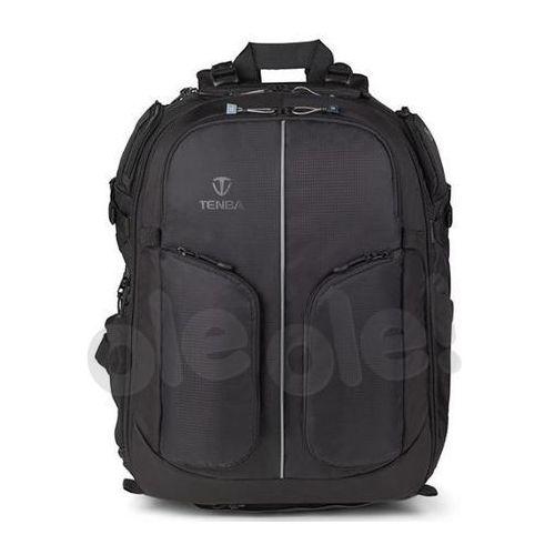 Tenba shootout 32l (czarny) - produkt w magazynie - szybka wysyłka! (0026815324315)