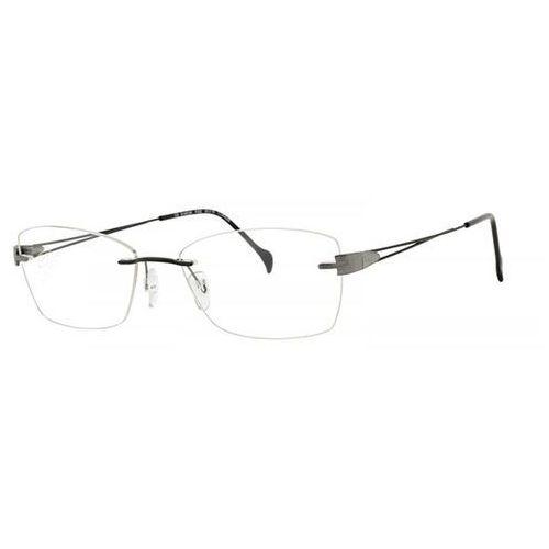 Stepper Okulary korekcyjne 94339 022