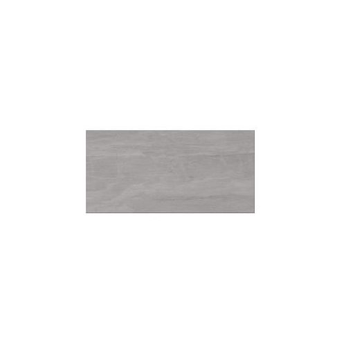 Glazura Arena Cersanit 29,7 x 60 cm szara 1,25 m2 (5907720684082)