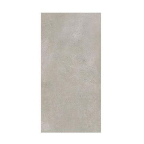 Gres szkliwiony street soft grey 31 x 62 marki Star gres
