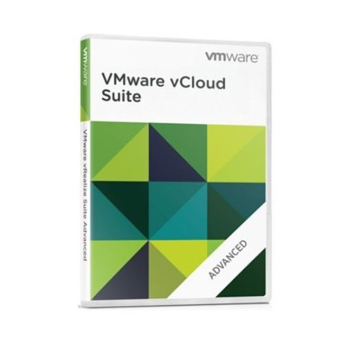 Vmware Basic support/subscription vcloud suite 7 advanced for 1 year (cl7-adv-g-sss-c)