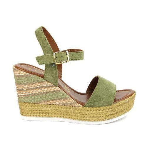 Sandały damskie 28347, Marco tozzi