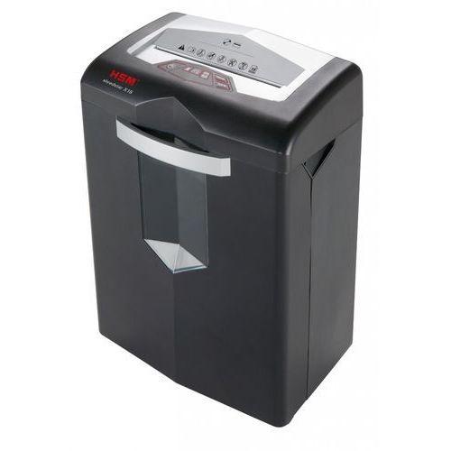 OKAZJA - HSM ShredStar X15, 1050