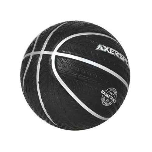 Piłka koszykowa a21484 (rozmiar 7) marki Axer sport