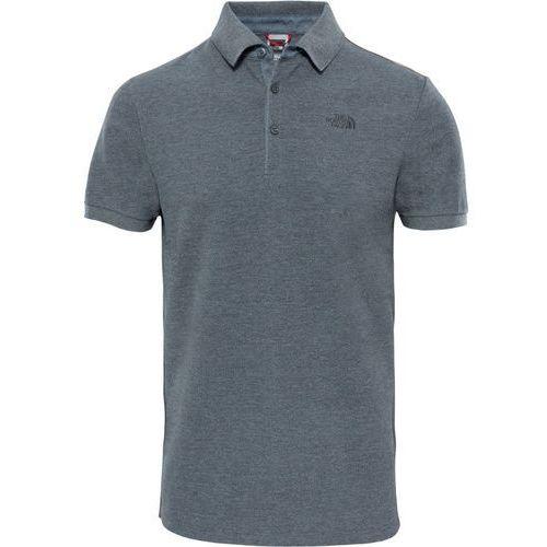 Koszulka The North Face Premium Polo Piquet T0CEV4JBV, 1 rozmiar