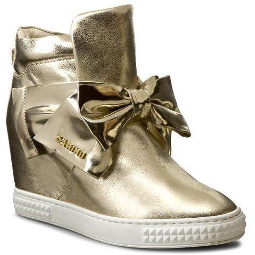Sneakersy CARINII B3770NO H54 000 PSK B67