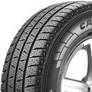 """Pirelli Winter Carrier 195/60 o średnicy R16"""" (T 99), samochodowa opona zimowa"""