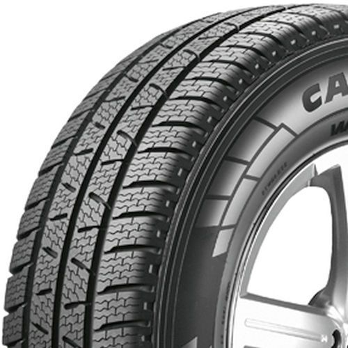Pirelli Winter Carrier 175/65 R14 90 T