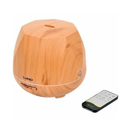 Nawilżacz ultradźwiękowy LUND 66903