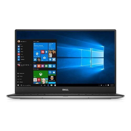 Dell XPS 9360-0126