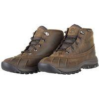 canard mid classic waterproof boots 86158 marki Timberland