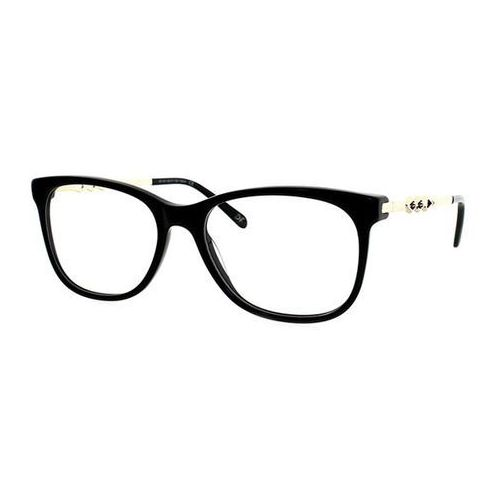 Okulary korekcyjne florenza 002 df-181 marki Smartbuy collection