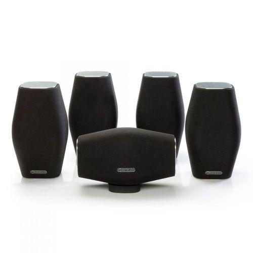 Monitor audio mass 50 - raty 0% * dostawa 0zł * dzwoń 22 428 22 80 – negocjuj cenę! salon w-wa-ul. tarczyńska 22